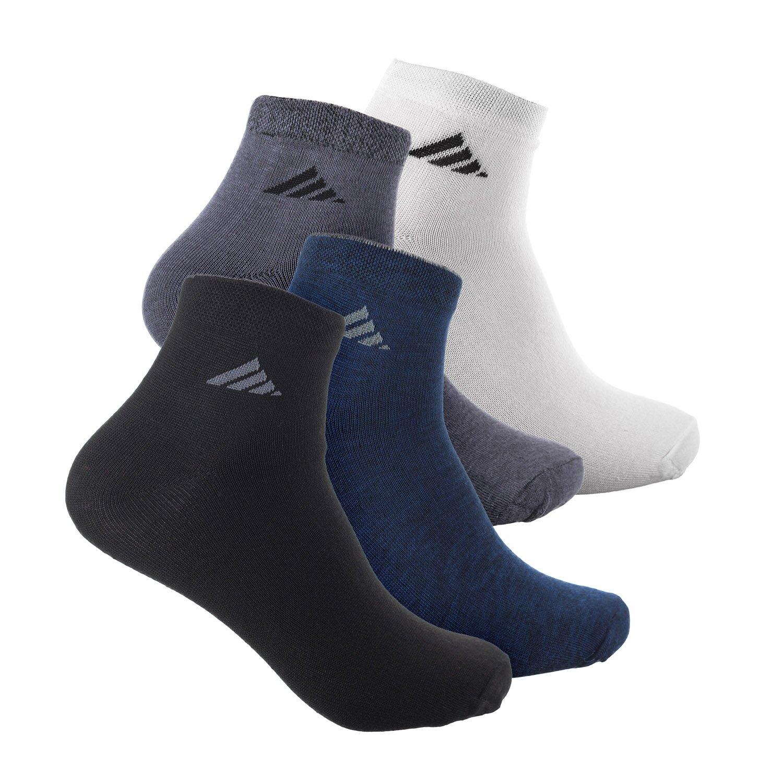 Носки мужские iv20145 (упаковка 12 штук) (41-47)