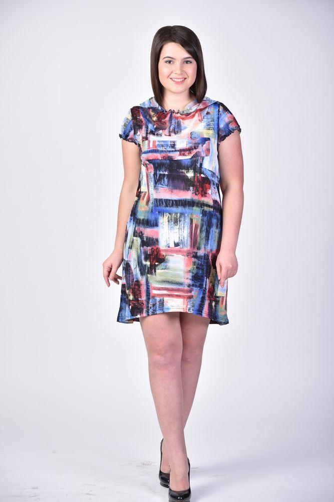 Платье женское Джастика женское платье e2 1569 xl 6fg