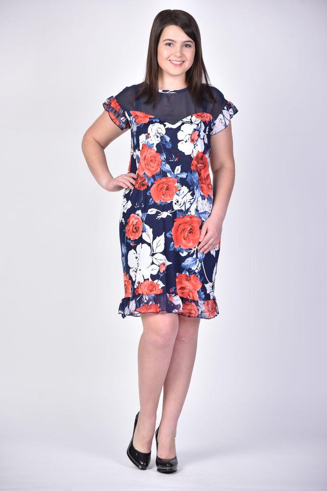 Платье женское Джеймилин женское платье e2 1569 xl 6fg