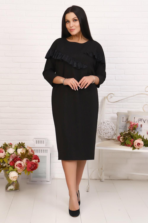 Платье женское iv72085