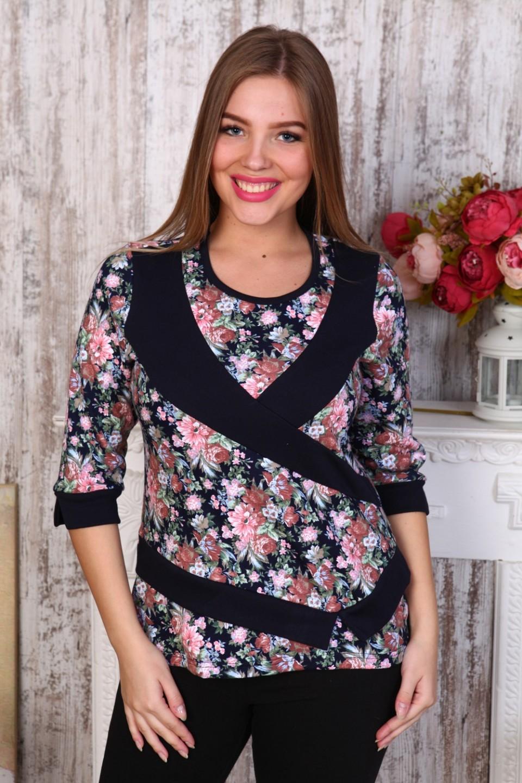 Блузка женская iv27186 блузка женская iv50371