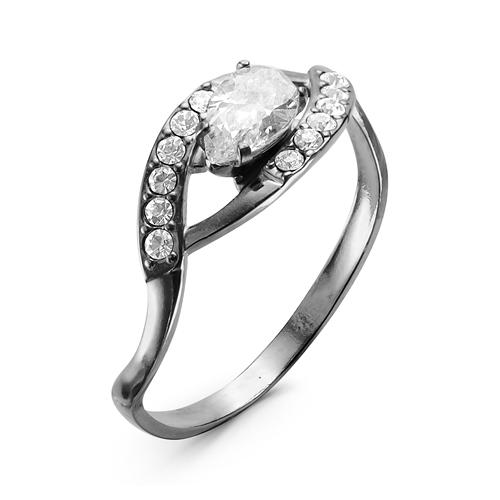 Кольцо бижутерия iv41429