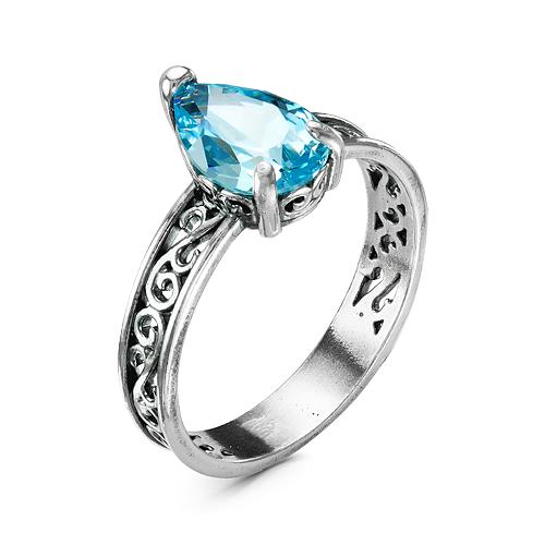 Кольцо бижутерия iv41433