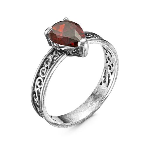 Кольцо бижутерия 2487760Гр бижутерия в подарок