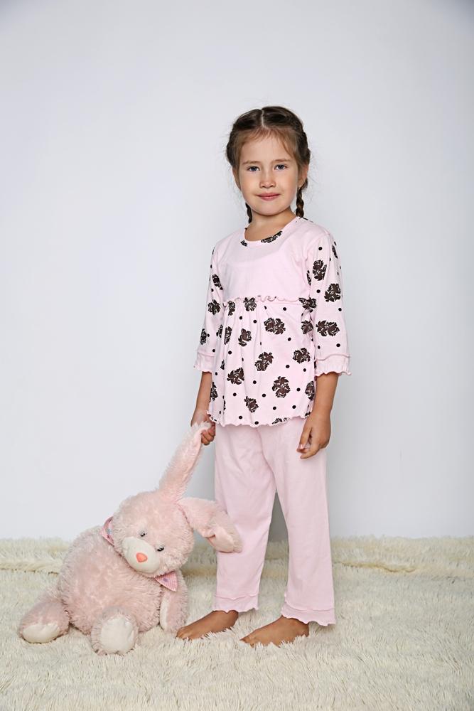 Пижама детская Бони * -  Одежда для сна