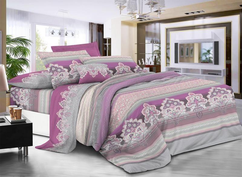 Постельное белье Астана (сатин) (2 спальный) монитор астана
