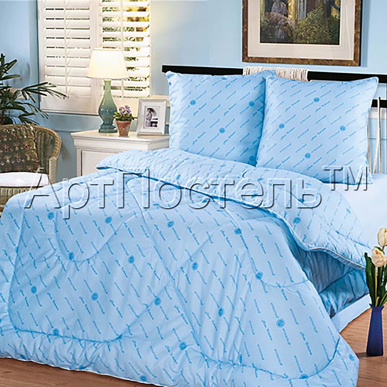 Одеяла от Grandstock