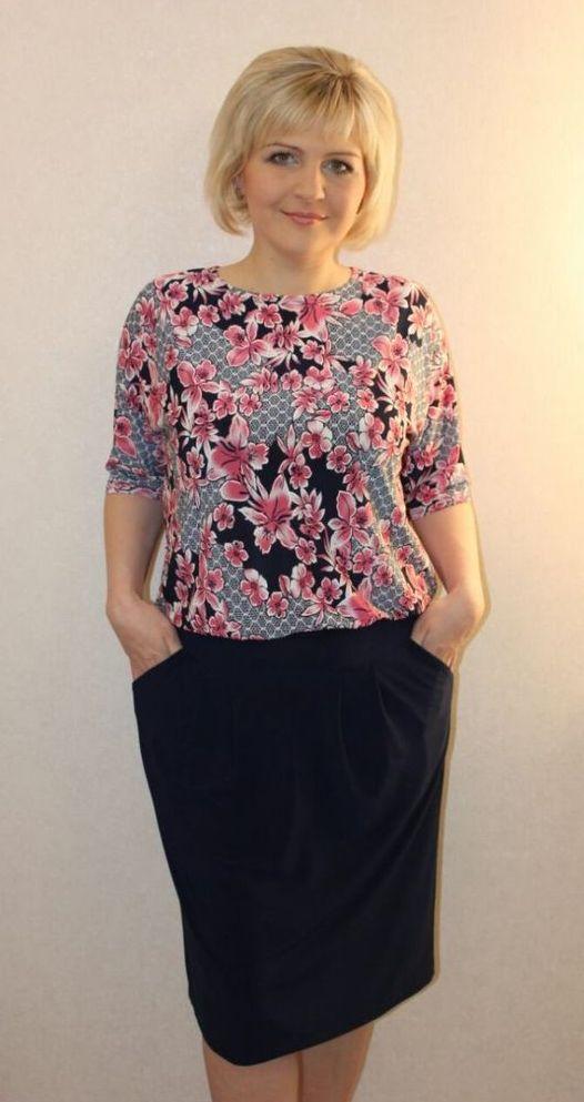платье-женское-калида-50
