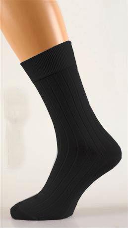 Носки мужские Артемий (упаковка 10 штук) носки мужские праздничные упаковка 5 штук