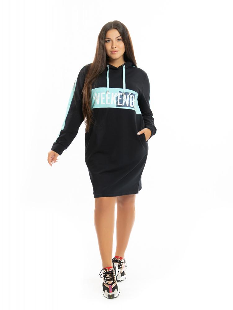 Платье женское iv66491
