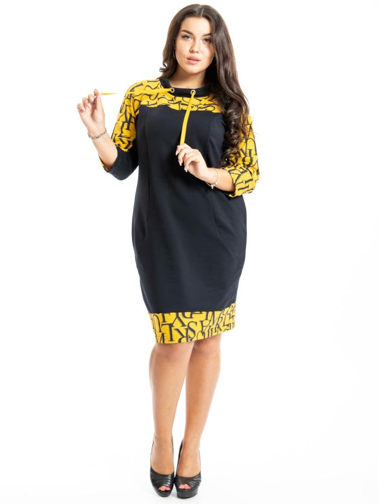 Платье женское iv66492