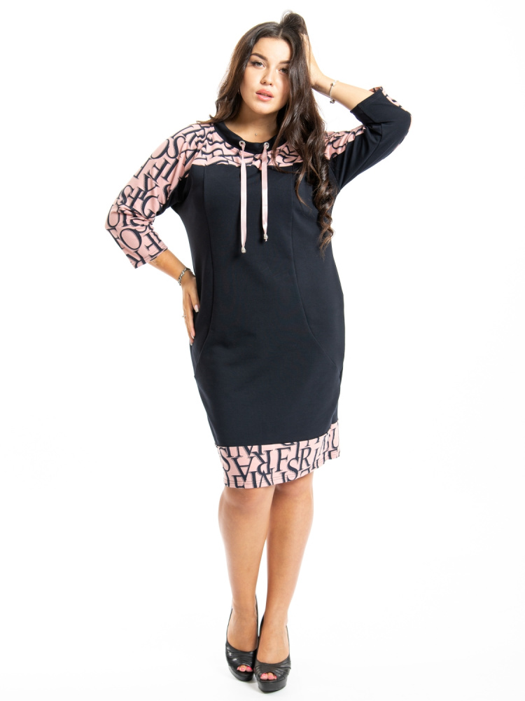 Платье женское iv66494