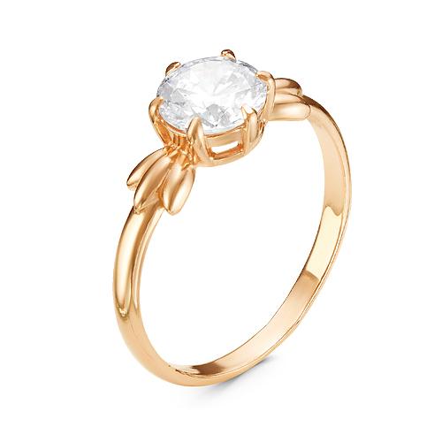 Кольцо бижутерия 2489681ф бижутерия в подарок
