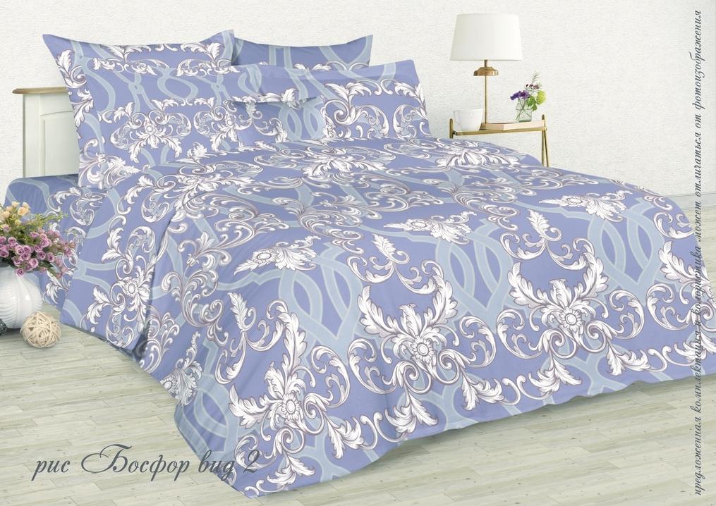 Постельное белье iv58754 (бязь) (1,5 спальный) постельное белье iv48073 бязь 1 5 спальный