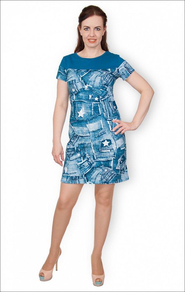 Платье женское Невада авторские бусы невада им бирюзы