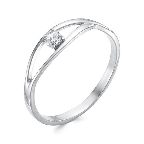 Кольцо бижутерия 2489468Дф кольцо бижутерия 2488536ф