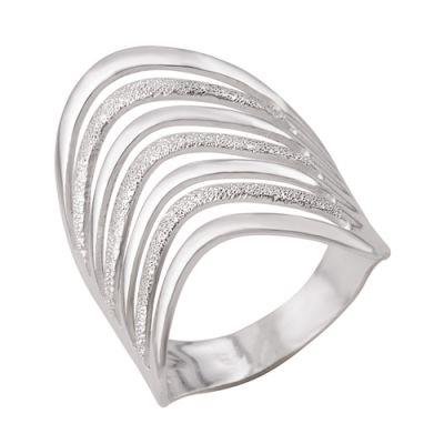 Кольцо бижутерия 230822цс2 кольцо бижутерия 2405078р