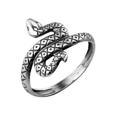 Кольцо бижутерия iv1593
