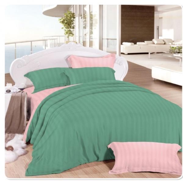 Фото - Постельное белье Лелия (полисатин) (1,5 спальный) постельное белье этель кружева комплект 2 спальный поплин 2670978