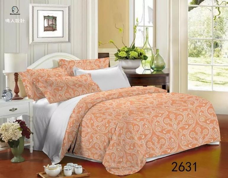 Фото - Постельное белье Армерия (полисатин) (1,5 спальный) постельное белье этель кружева комплект 2 спальный поплин 2670978