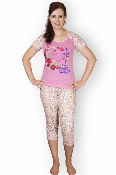 Пижама женская iv29821 фото