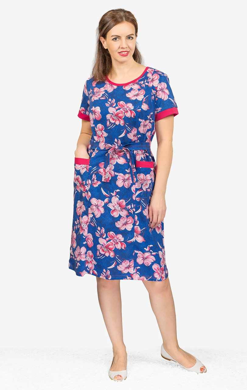 Платье женское iv47050