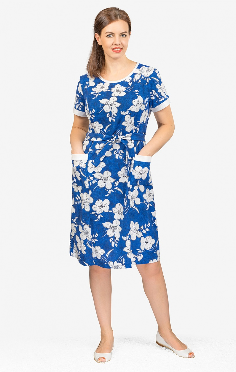 Платье женское iv47053