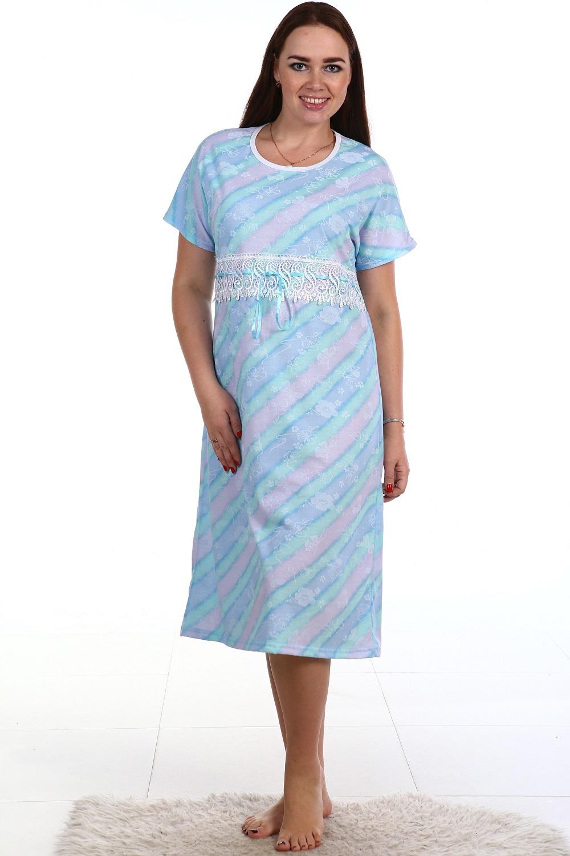 Сорочка женская Хонда