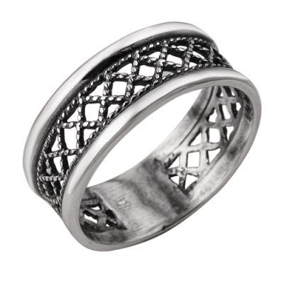 Кольцо бижутерия 2401049 кольцо бижутерия 2488680ф