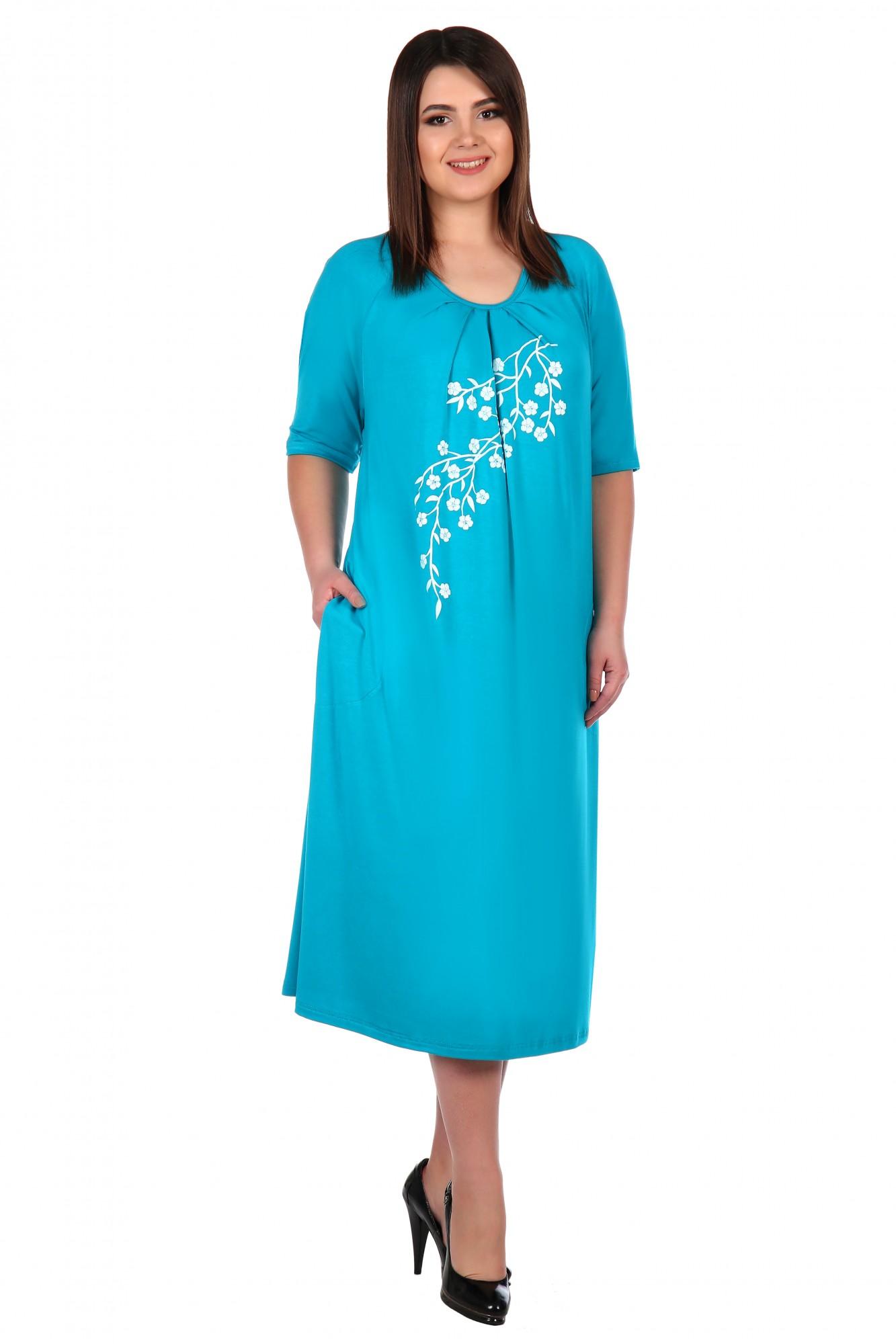 Платье женское Фару накладка оправа на противотуманную фару