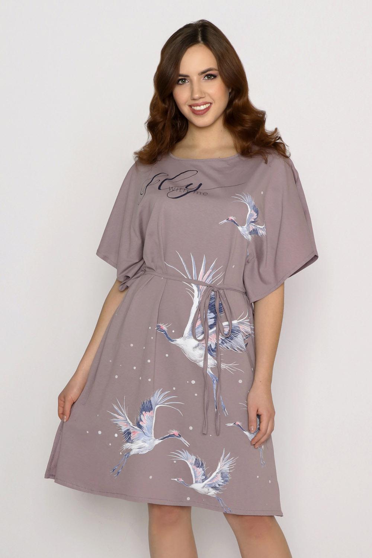 Платье женское iv71325