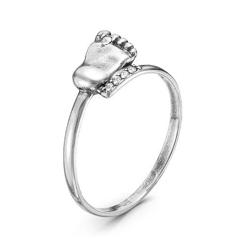 Кольцо бижутерия iv39738