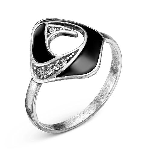 Кольцо бижутерия 2468644Чч бижутерия