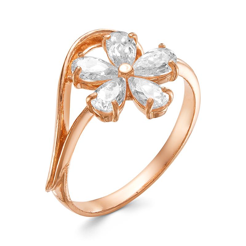 Кольцо бижутерия 2489351ф кольцо бижутерия 2405078р