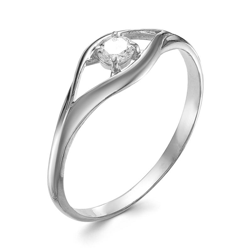 Кольцо бижутерия 2489346Дф бижутерия ювелина