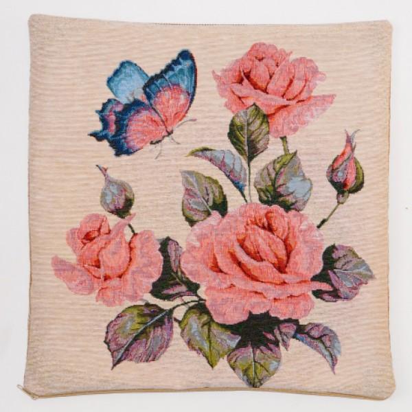 Наволочка для декоративных подушек Грандсток 15492671 от Grandstock