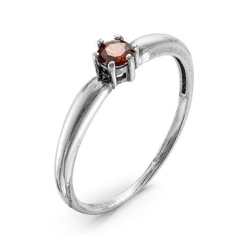 Кольцо бижутерия iv41385