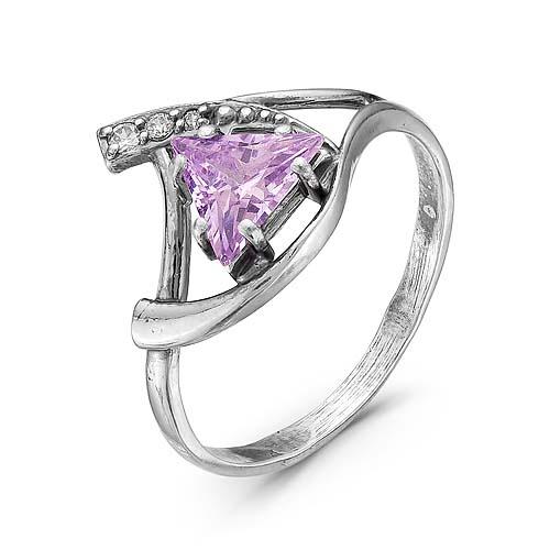 Кольцо бижутерия iv41388
