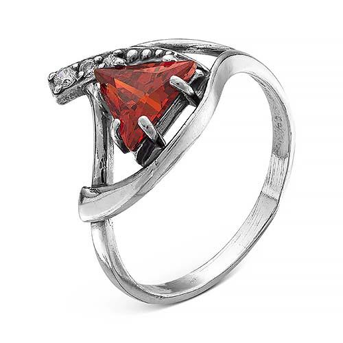 Кольцо бижутерия iv41390