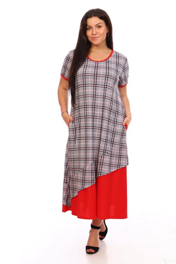 Платье женское iv67089