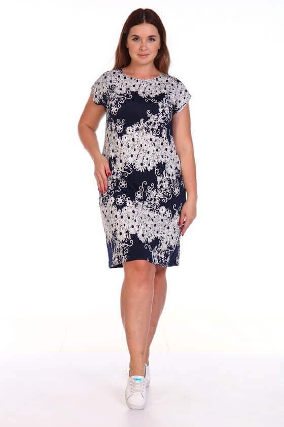 Платье женское iv67104