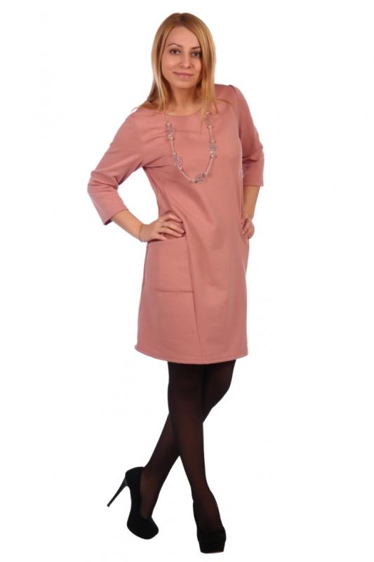 Платье женское iv44554 женское платье found photo tailors 1509