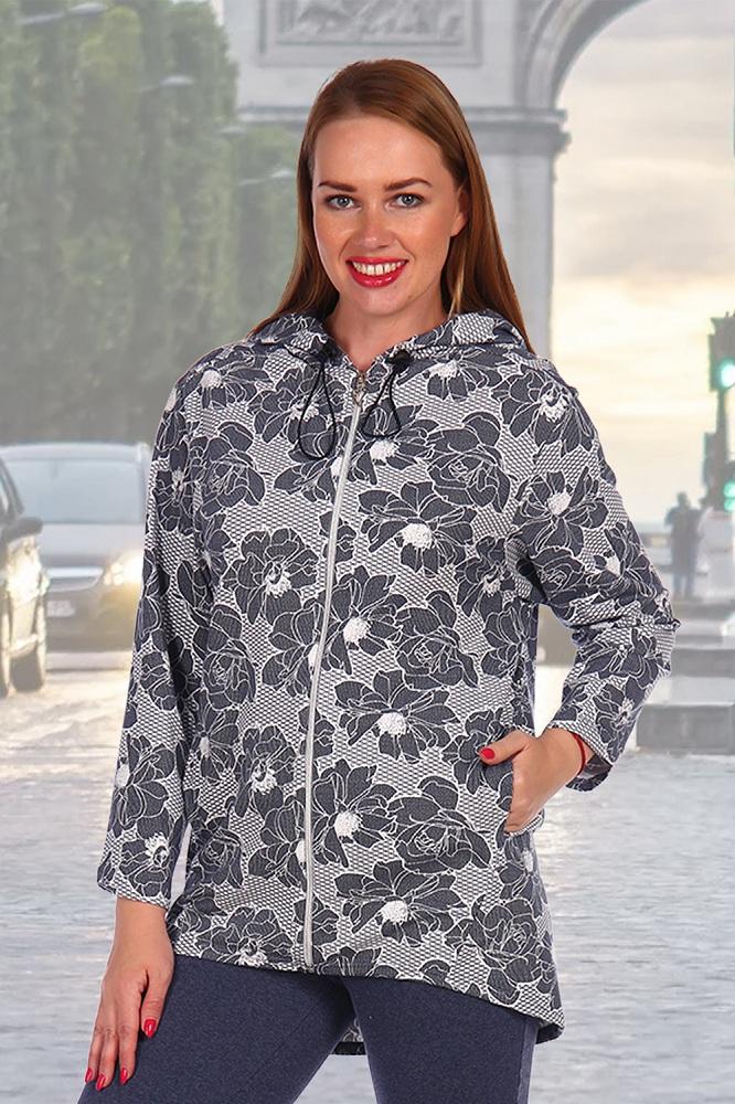 Куртка женская iv52694