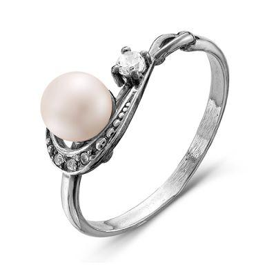 Кольцо серебряное 2336354