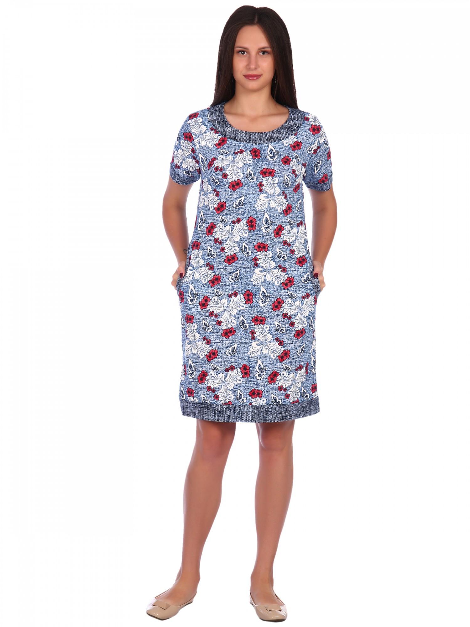Платье женское iv69659