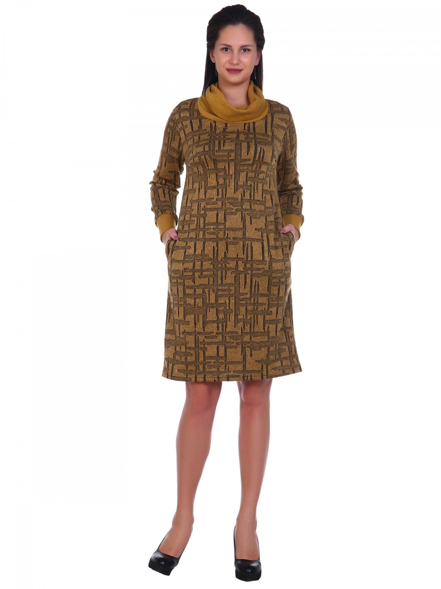 Платье женское iv69671