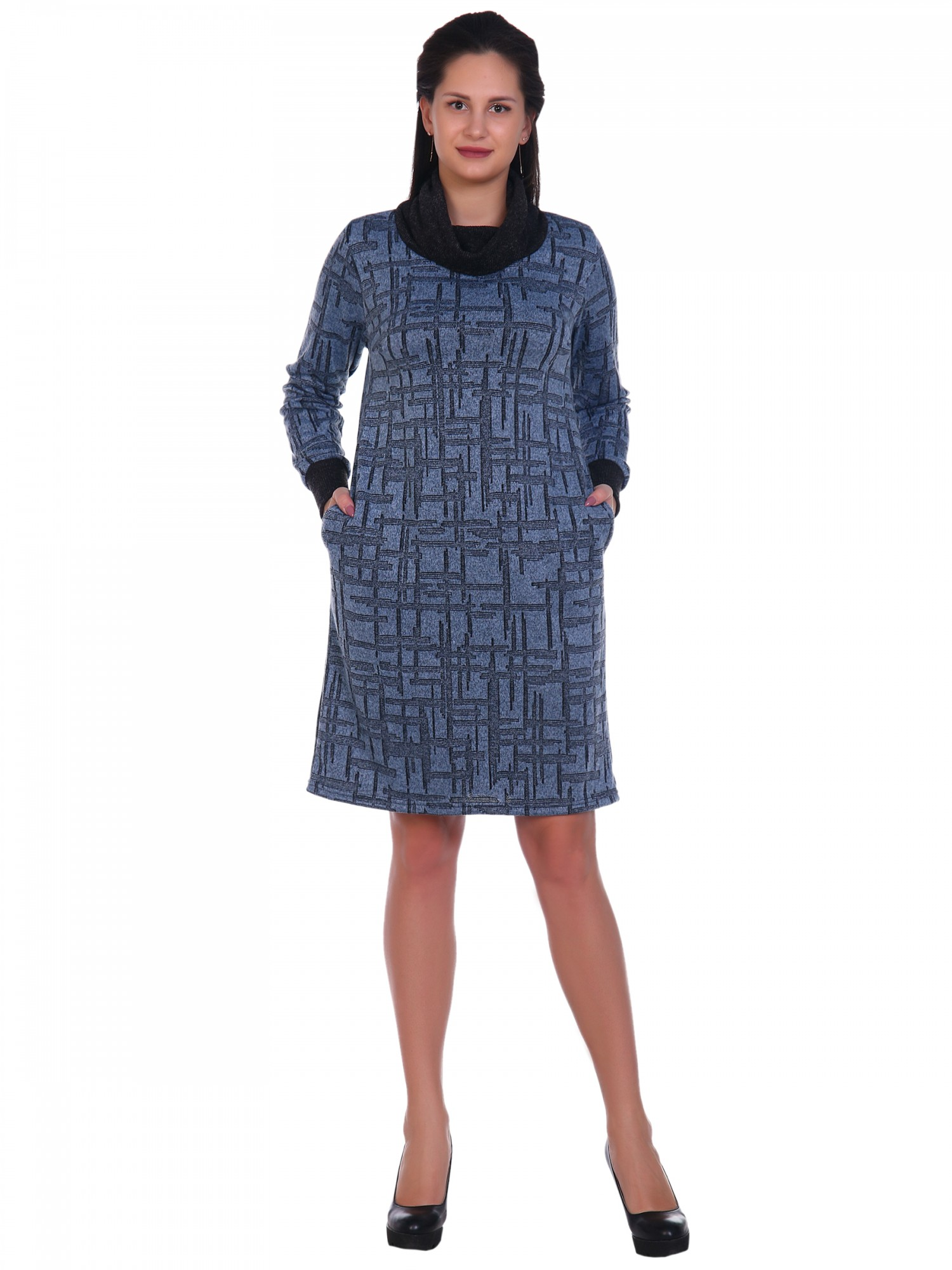 Платье женское iv69672
