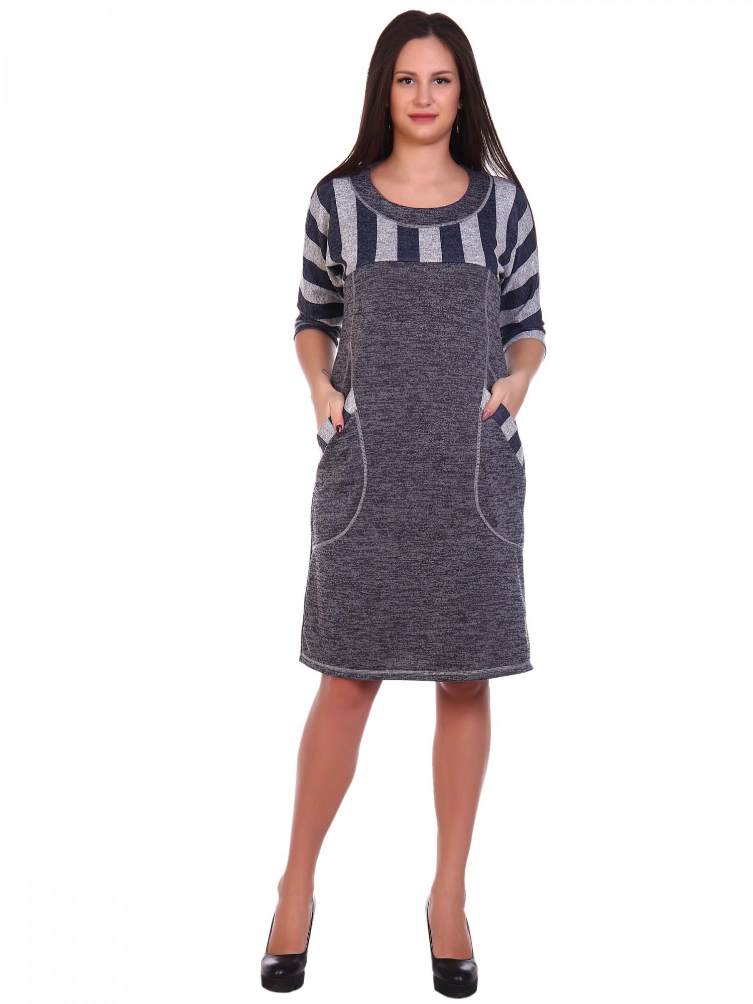 Платье женское iv69673