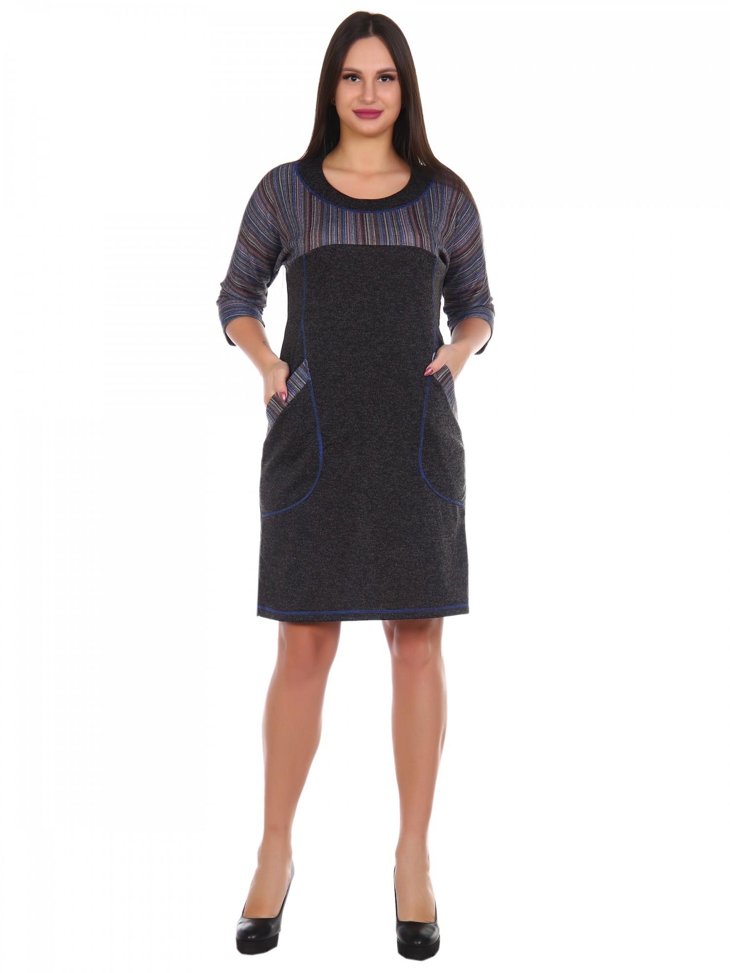 Платье женское iv69674