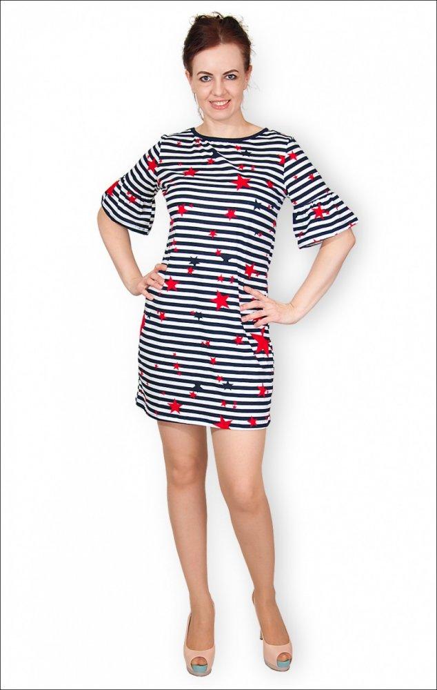 Мини платье Грандсток 15474128 от Grandstock